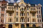 Оценка жилья Харьков
