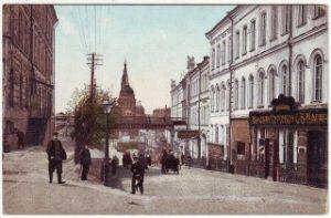 продать дом Харьков