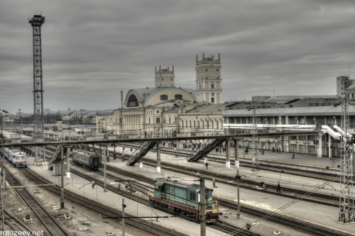 недвижимость Харьков оценка