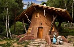 Оценка дома Харьков